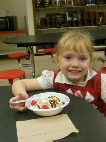 POCOHO_10.23.14_Elementary Ice Cream Social10