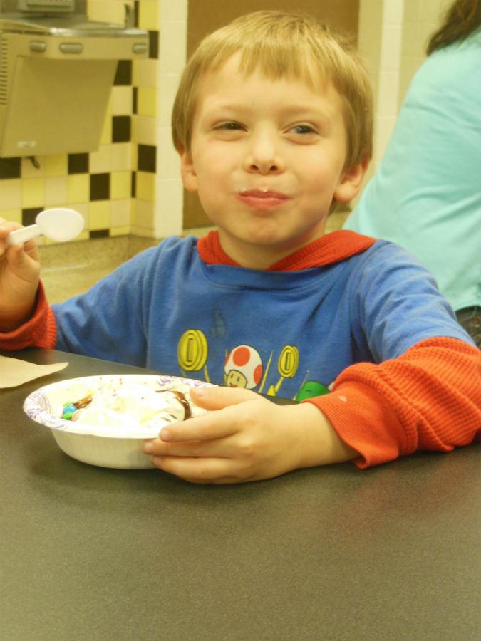 Elementary+Ice+Cream+Social