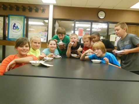 POCOHO_10.23.14_Elementary Ice Cream Social3
