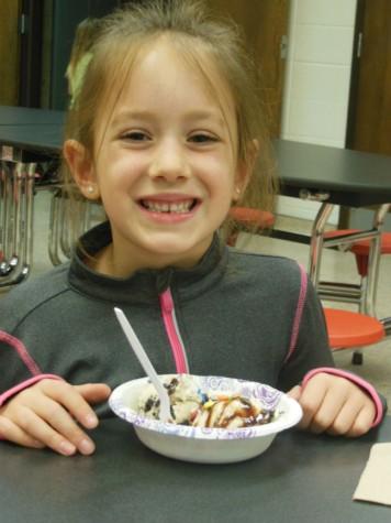 POCOHO_10.23.14_Elementary Ice Cream Social9