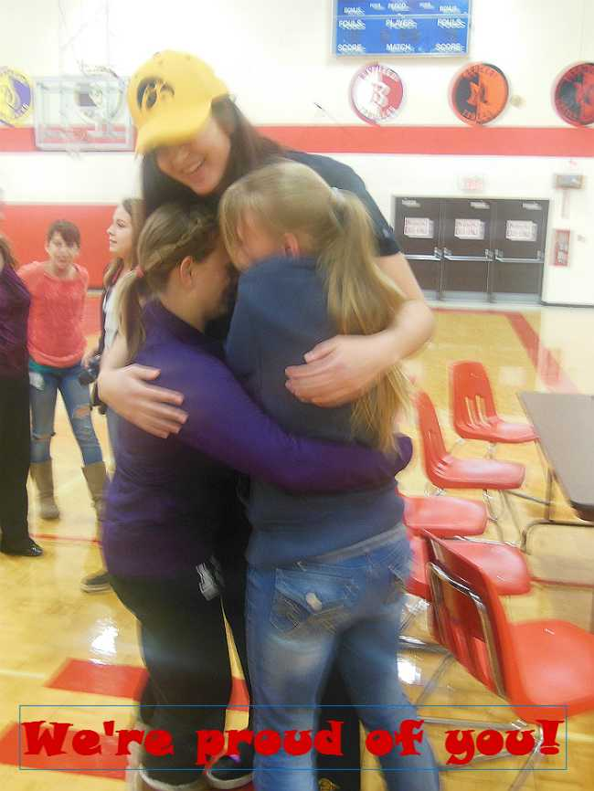 POCOHO_11.12.14_Gustafson_Signs with Iowa1