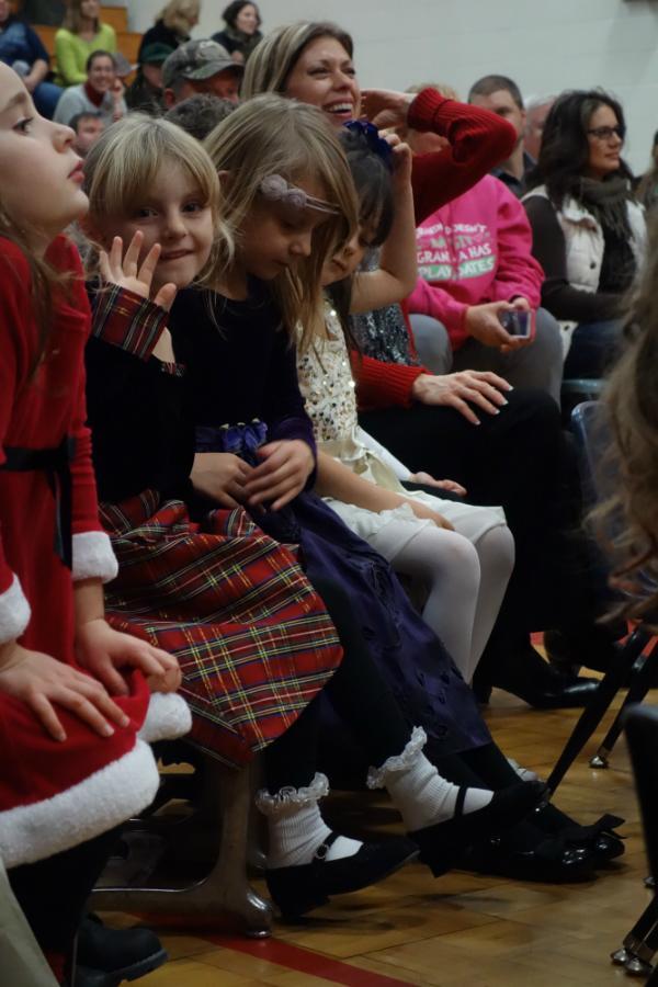 POCOHO_12.16.14_Elementary Holiday Concert14