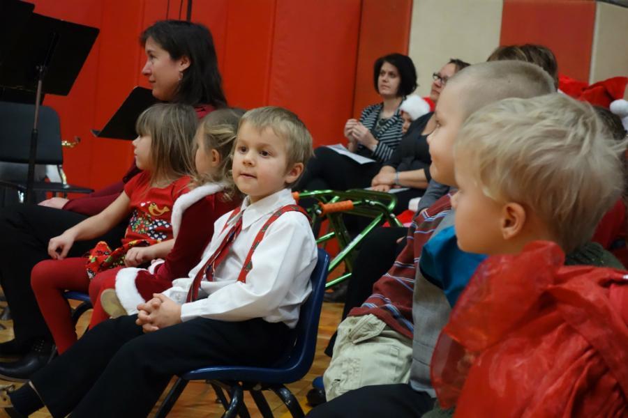 POCOHO_12.16.14_Elementary Holiday Concert17