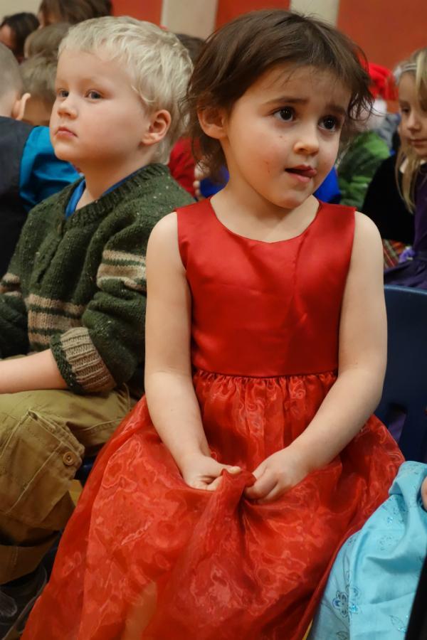 POCOHO_12.16.14_Elementary Holiday Concert20