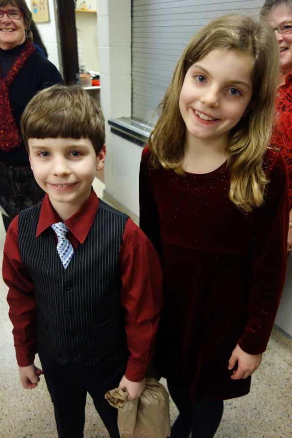 POCOHO_12.16.14_Elementary Holiday Concert28