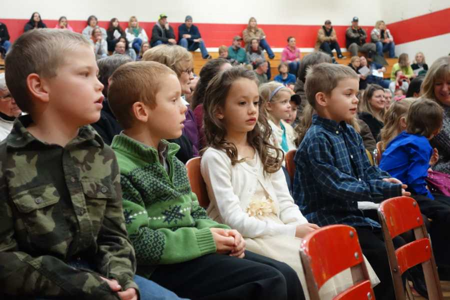 POCOHO_12.16.14_Elementary Holiday Concert3