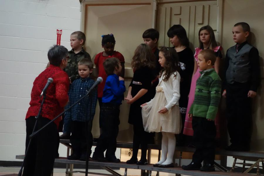 POCOHO_12.16.14_Elementary Holiday Concert4