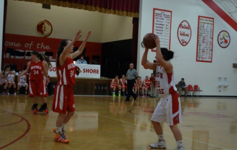 Lady Cards Takedown Trollers
