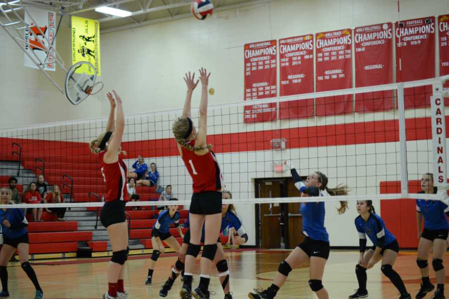 POCOHO_Volleyball01
