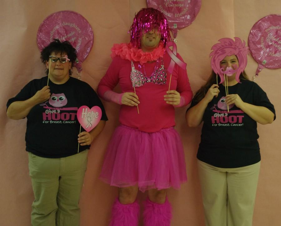 POCOHO_Pink Out!02