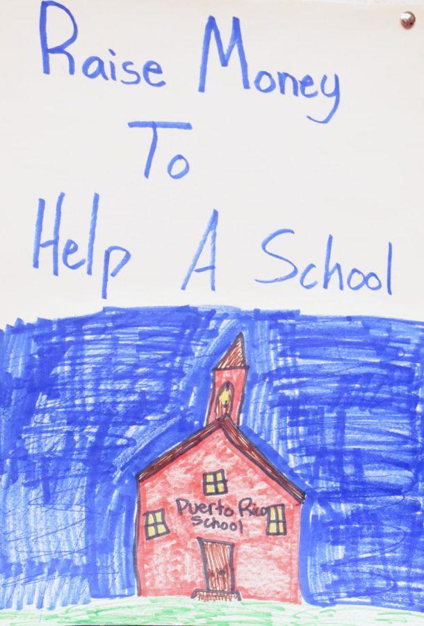 Puerto+Rico+School+Poster