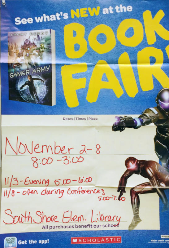 Book+Fair%21